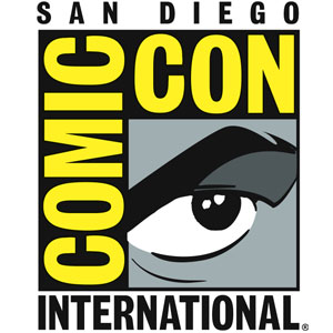 300.comic_.con_.logo_.052708MA18849441-0001
