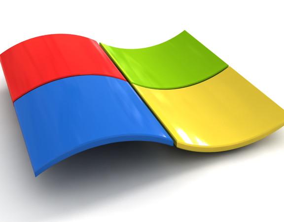 imagens-imagens-microsoft-fd86be