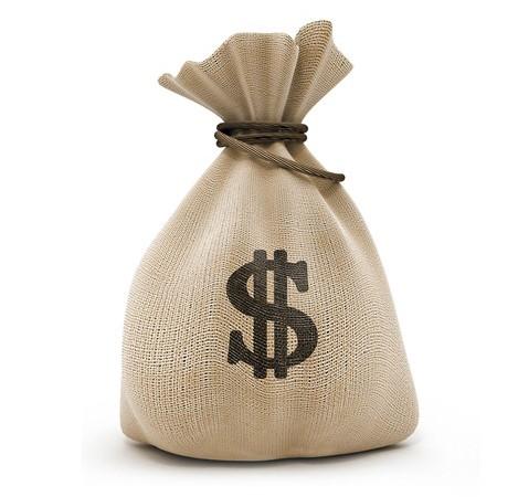 money-bags-saco-dinheiro4