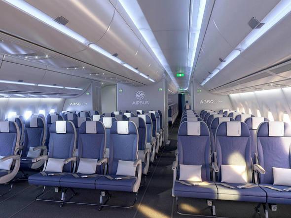 size_590_Airbus4