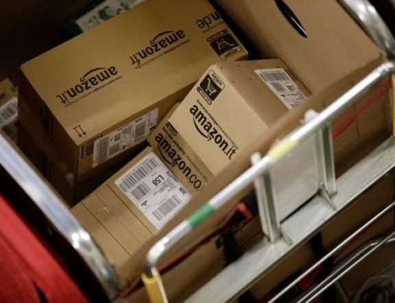 size_590_caixas-amazon
