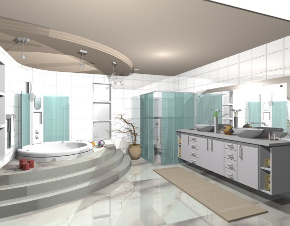 Como-decorar-um-banheiro-imagem-4