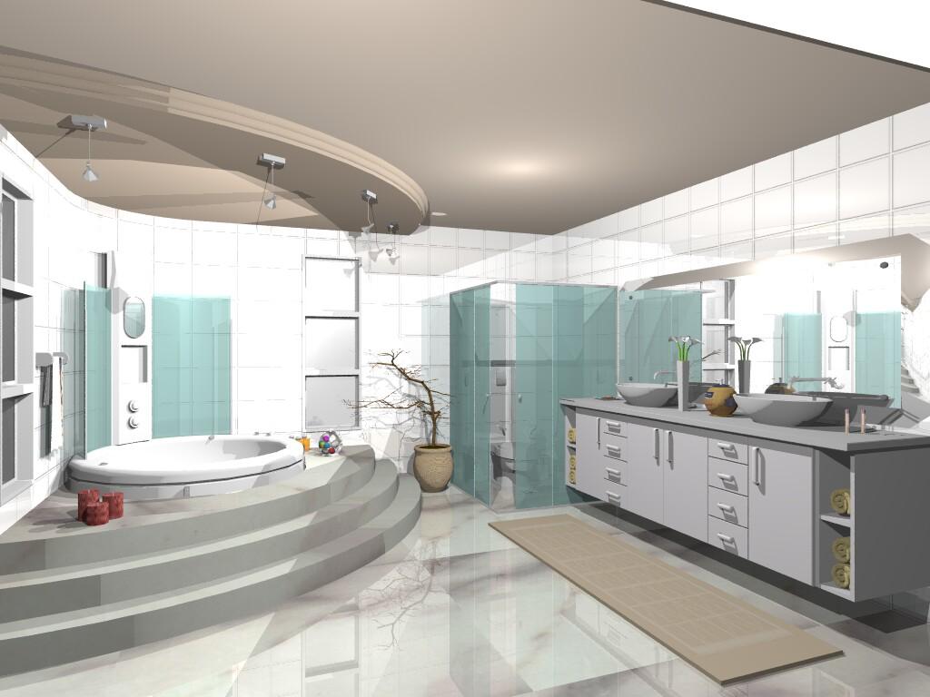 Conheça as Patentes Mais Visitadas – 10 – Armário suspenso para banheiro  MP -> Como Decorar Um Banheiro Com Banheira