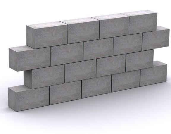 blocos-de-concreto-bloco-de-cimento-tijolo-alvenaria_MLB-F-4613043440_072013