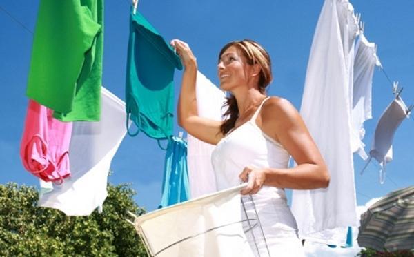 dicas-para-lavar-roupas-porto-freire-engenharia-apartamento-imovel-construtora-fortaleza