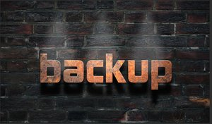 backup_by_adis_cz-d55rq5n
