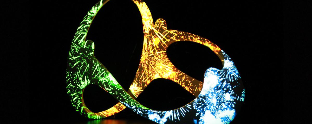 Símbolo-Olimpiadas-Rio-2016