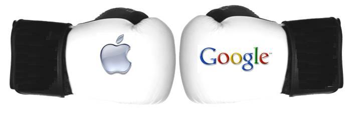 google-vs-apple1