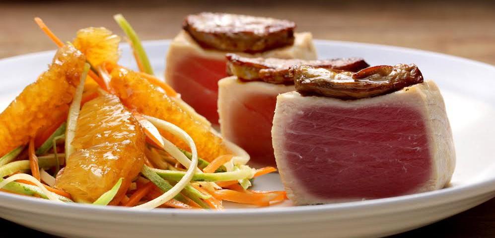 the-tuna