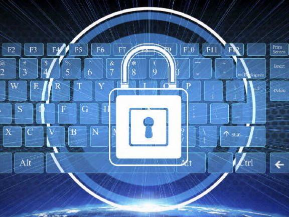 ciberseguranca-2015-770x433