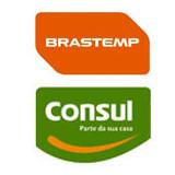 logo-consul-brastemp-8061_160x160